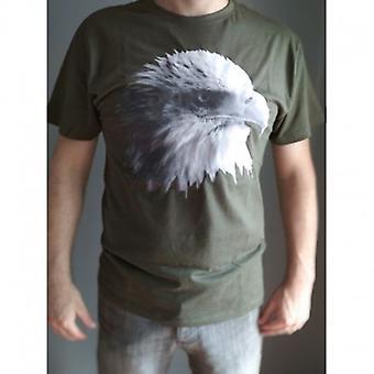 1 / جميع الألوان والأحجام المتاحة 100٪ القطن Tshirt اليدوية في جميع أنحاء العالم مجانا الشحن