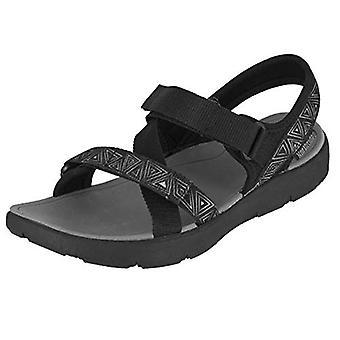 Northside Women's Kenya Sandal