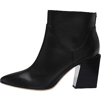 Circus van Sam Edelman Women's Hasley Ankle Boot