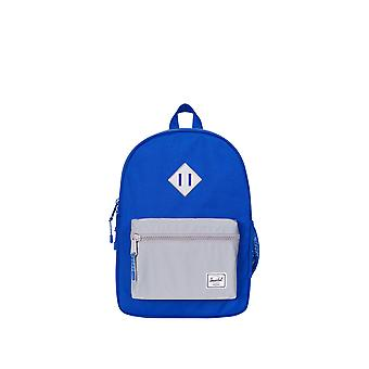 Herschel Supply Co. Kids' Heritage Youth Backpack