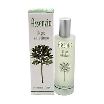 Assenzio Perfume 50 ml