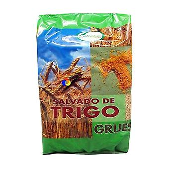 Thick Wheat Bran 350 g