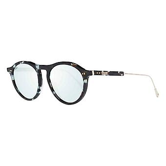 Unisex Sunglasses Tods TO0229-5155X (ø 51 mm)