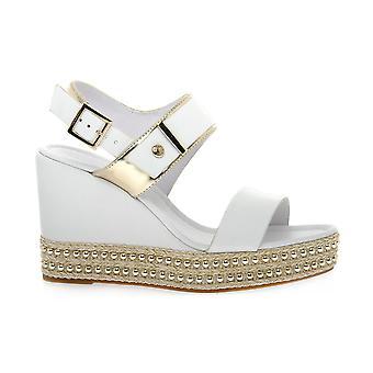 Nero Giardini 012450707 universal summer women shoes