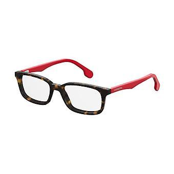 Carrera Junior Carrerino 68 086 Dark Havana Glasses