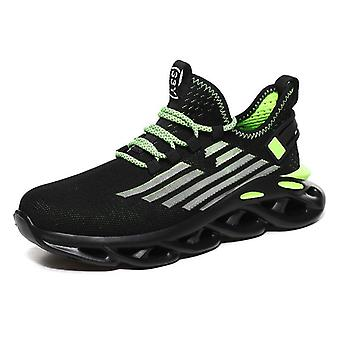Mickcara men's Sneakers g219ybs
