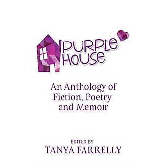 The Music of What Happens by Edited by Tanya Farrelly