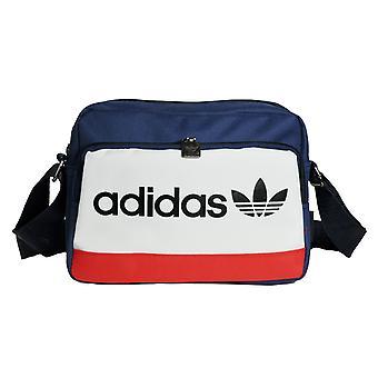 Unisex Adidas Mini Cross-Body Taška přes rameno Sport