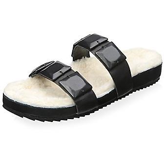 Sandale à deux bretelles Loeffler Randall Women-apos;s
