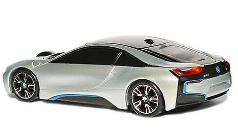 Landmice BMW i8 Concept Wireless Computer Mouse
