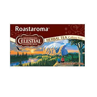 Égi fűszerek Roastaroma Herb Tea, 20 táskák