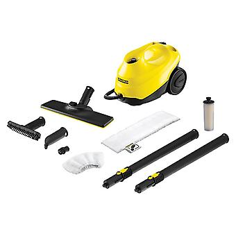 Karcher SC 3 EasyFix Steam Cleaner KARSC3E