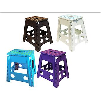 What More Step Stool Tall 20141