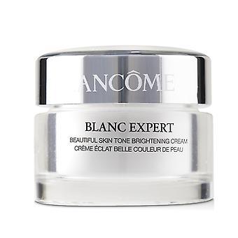 Blanc especialista belo tom de pele iluminando creme 232169 50ml /1.7oz