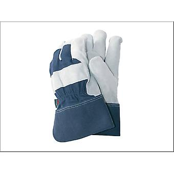 Town & Country General Purpose Mens Gloves TGl410