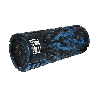 Urban Fitness Home Gym Exercise Physio Vibrating Foam Roller