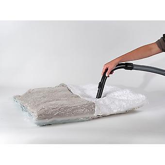Compactor Vacuum Bag 80 x 100cm Extra Large RAN4745