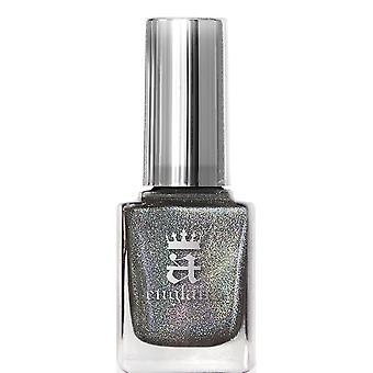 En England Moments med Virginia 2020 Neglelak Collection - London Scene 11ml