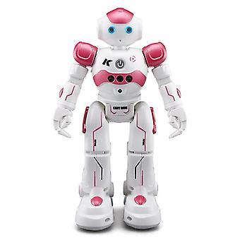 Rc Robot Ir Gesture Control, Dancing Robo