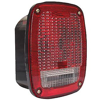 Optronics ST60RS Universal Combination Taillight