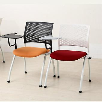 Training/conference Folding Chair, Student Writing/teaching Chair To Discuss