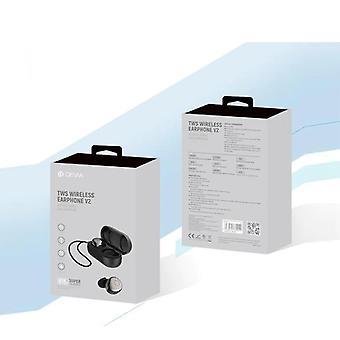 Wireless Earbuds TWS BT 5.0