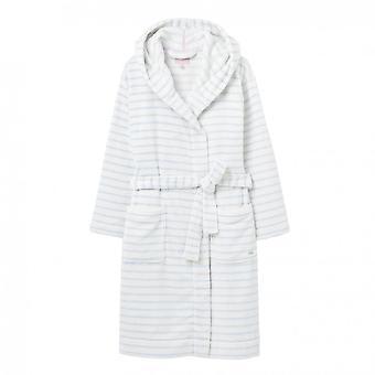 Joules Joules Rita Womens Nightwear 213892