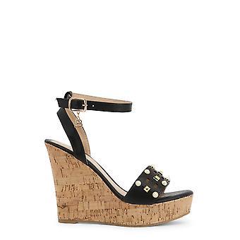 Laura Biagiotti - 6051 - calzado mujer