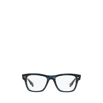 Oliver Peoples OV5393U sinivihreä vsb unisex silmälasit