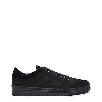 Trussardi Herren's Sneakers - 77a00014