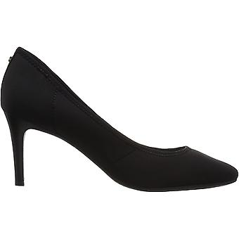 Taryn Rose Women's Tess Pump