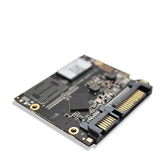 Ulkoinen kiintolevyn 1 tt:n siru Ssd-SSD-SSD-SSD-SSD-SSD-asema