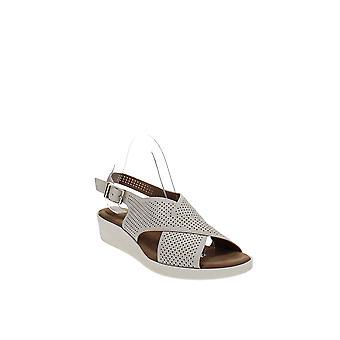 Giani Bernini | Falalah Wedge Sandals