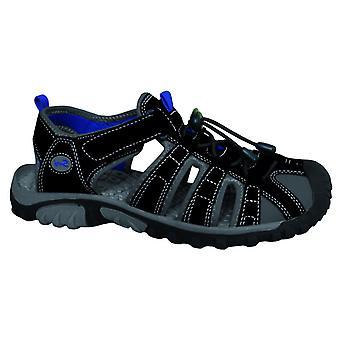 Surf Vista Sandal / Mens Sandals