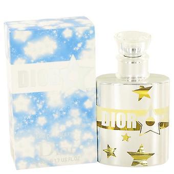 Dior-Star Eau De Toilette Spray von Christian Dior 1,7 oz Eau De Toilette Spray