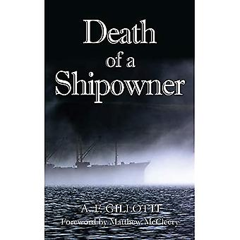 Death of a Shipowner