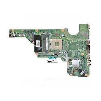 Laptop moederbord voor Hp Pavilion G4 G6 G7