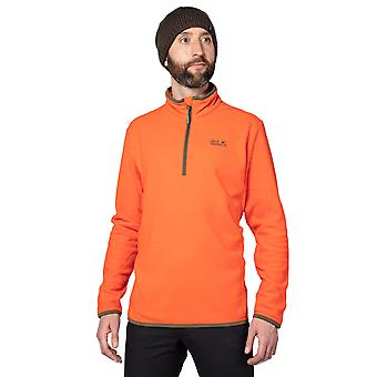 Jack Wolfskin Echo Fleece Top