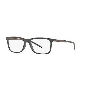 Dolce&Gabbana DG5044 3032 Matte Grey Glasses