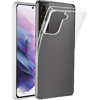 Vivanco Super Slim Back cover Samsung Transparent
