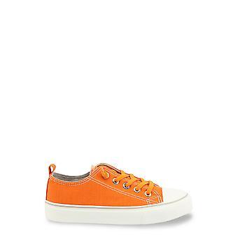Brillait - 292-003 - chaussures pour enfants