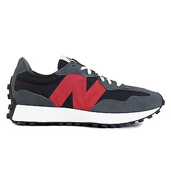 New Balance 327 MS327FF universeel het hele jaar heren schoenen