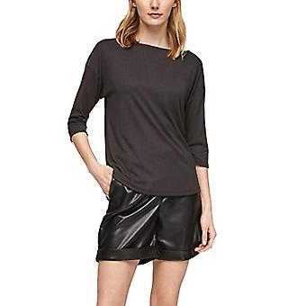 s.Oliver 120.10.102.12.130.2061063 T-Shirt, 9999, 46 Donna
