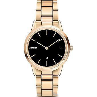 Millner watch 8425402505861