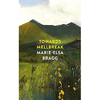 Towards Mellbreak