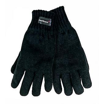 Kinder thinsulate 3m 40 Gramm thermische Winterhandschuhe