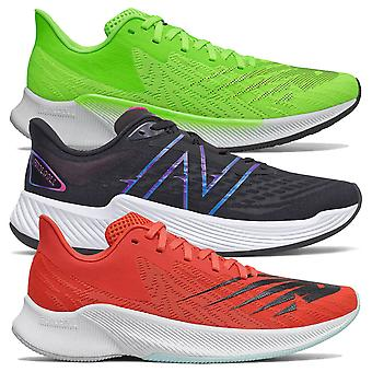 Uusi Balance Mens 2021 Fuelcell Prisma Kevyt Road Running Shoes