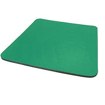 Target Non Slip Green Mouse Mat