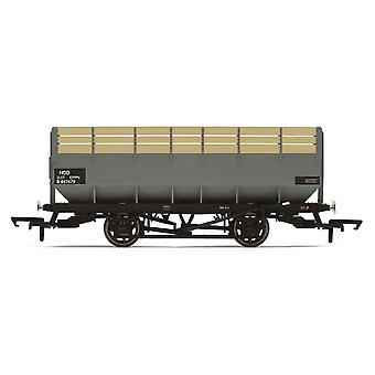 Hornby 20T Coke Wagon British Rail B447479 Era 6 Model Train
