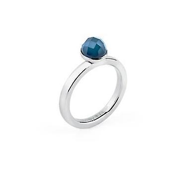 Brosway joyas anillo btgc35c